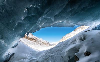 tb_gletschergrotte08934_v1